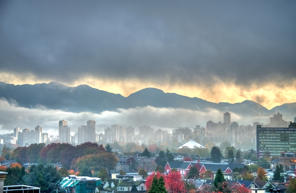 Vancouver Photography School - Icon Photography School 960