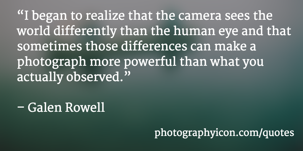 I-began-to-realize-that-the-camera-sees-the-world-differently-than-the-human-eye-Icon-Photography-School