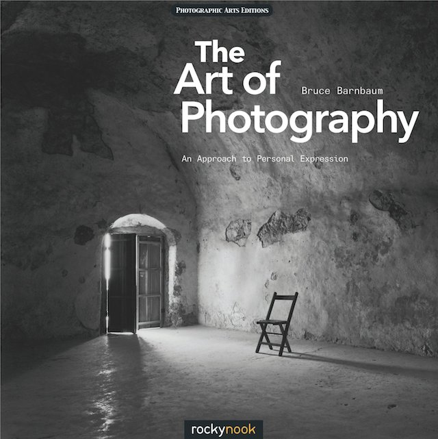Book Cover Photography Zipline : The best photography books icon school