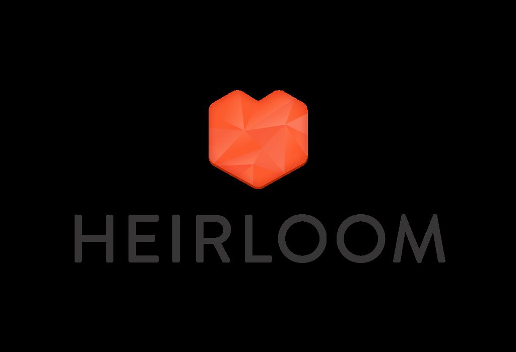heirloom_logo_large_transparent backdrop