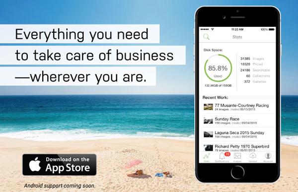 ps-mobile-app-blog-header-600px