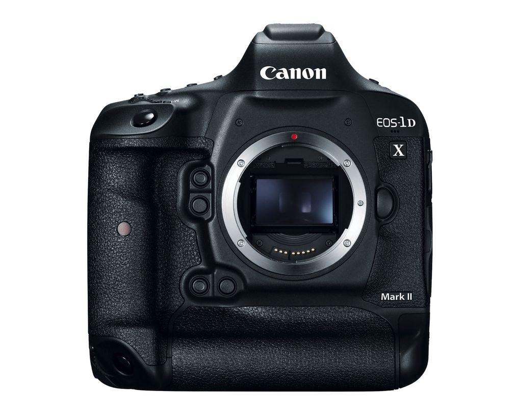 Canon EOS-1D X Mark II 05