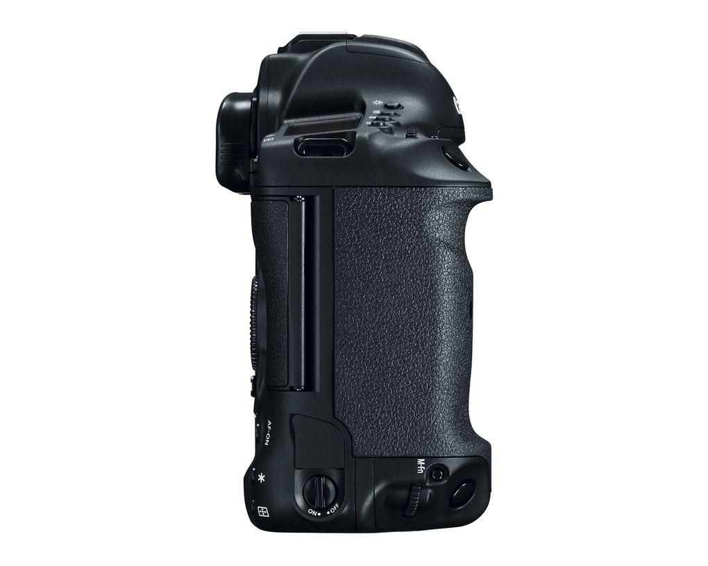 Canon EOS-1D X Mark II 06