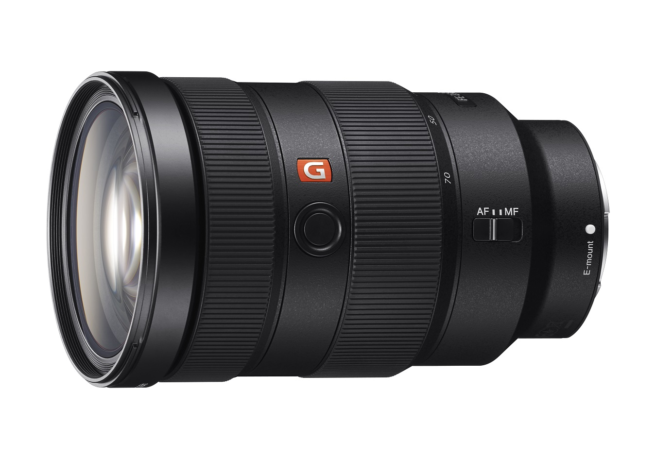 Sony G Master Lens 01 VX9137_A