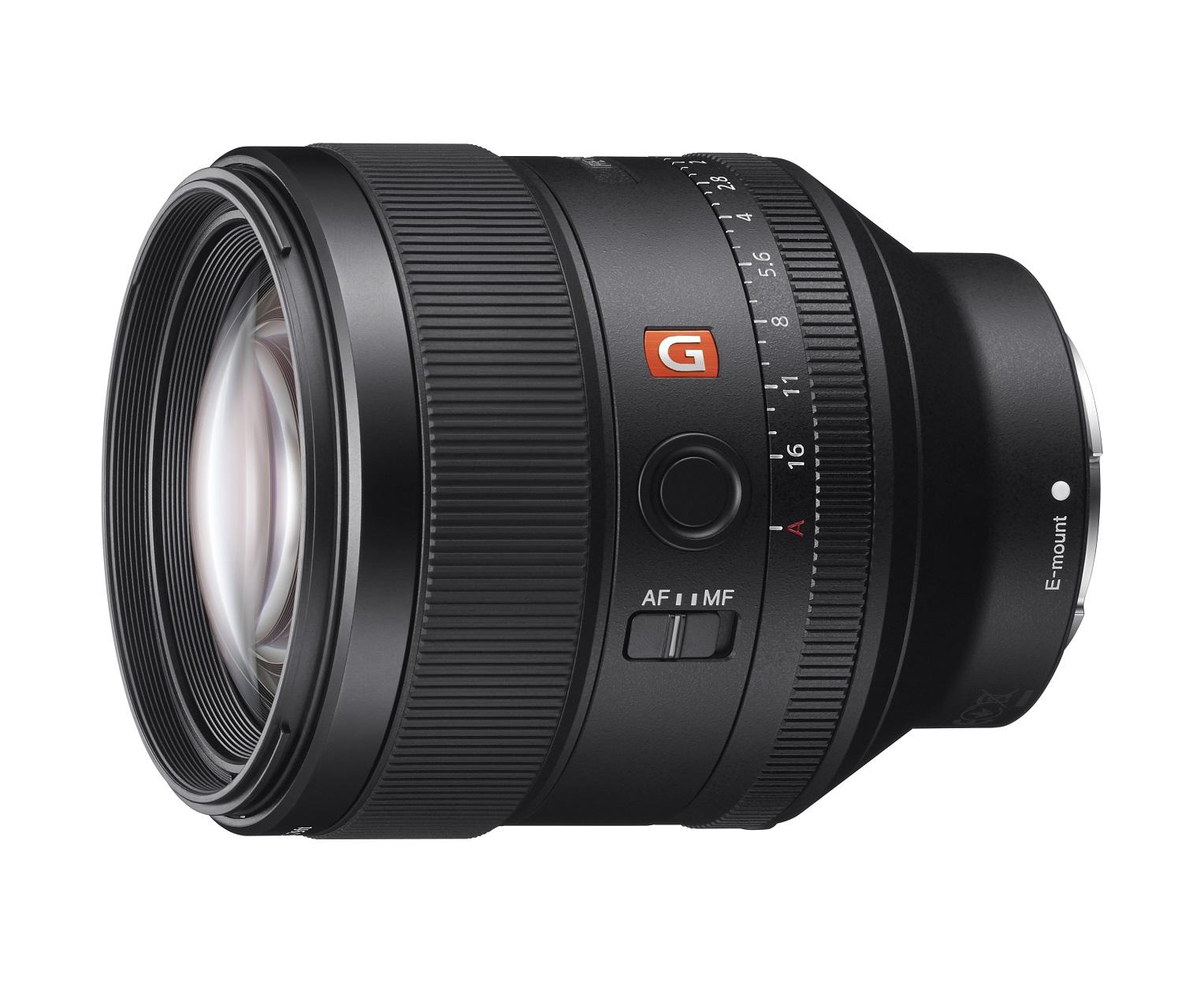 Sony G Master Lens 02 VX9139_A